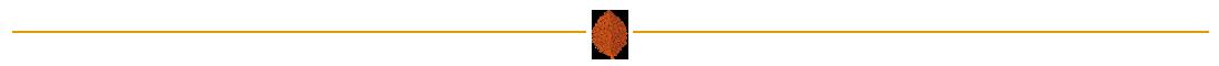 tree-heritage-divider-leaf