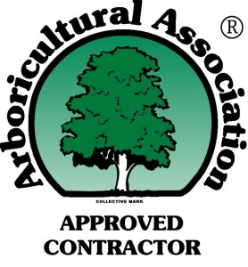 Approved Contractor Collective Registered