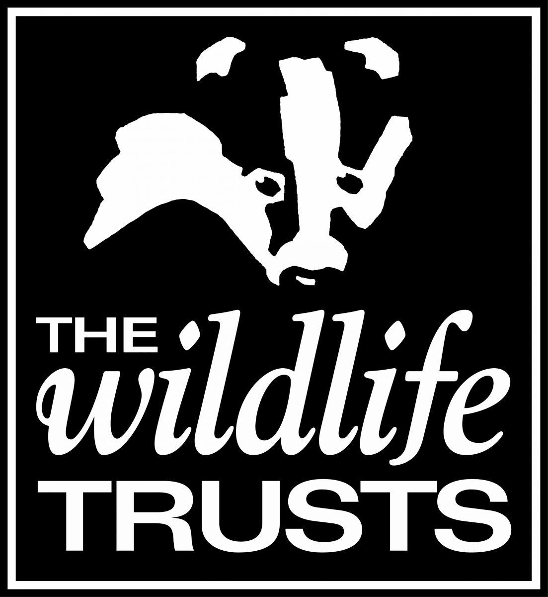 The Wildlife Trusts logo(1)